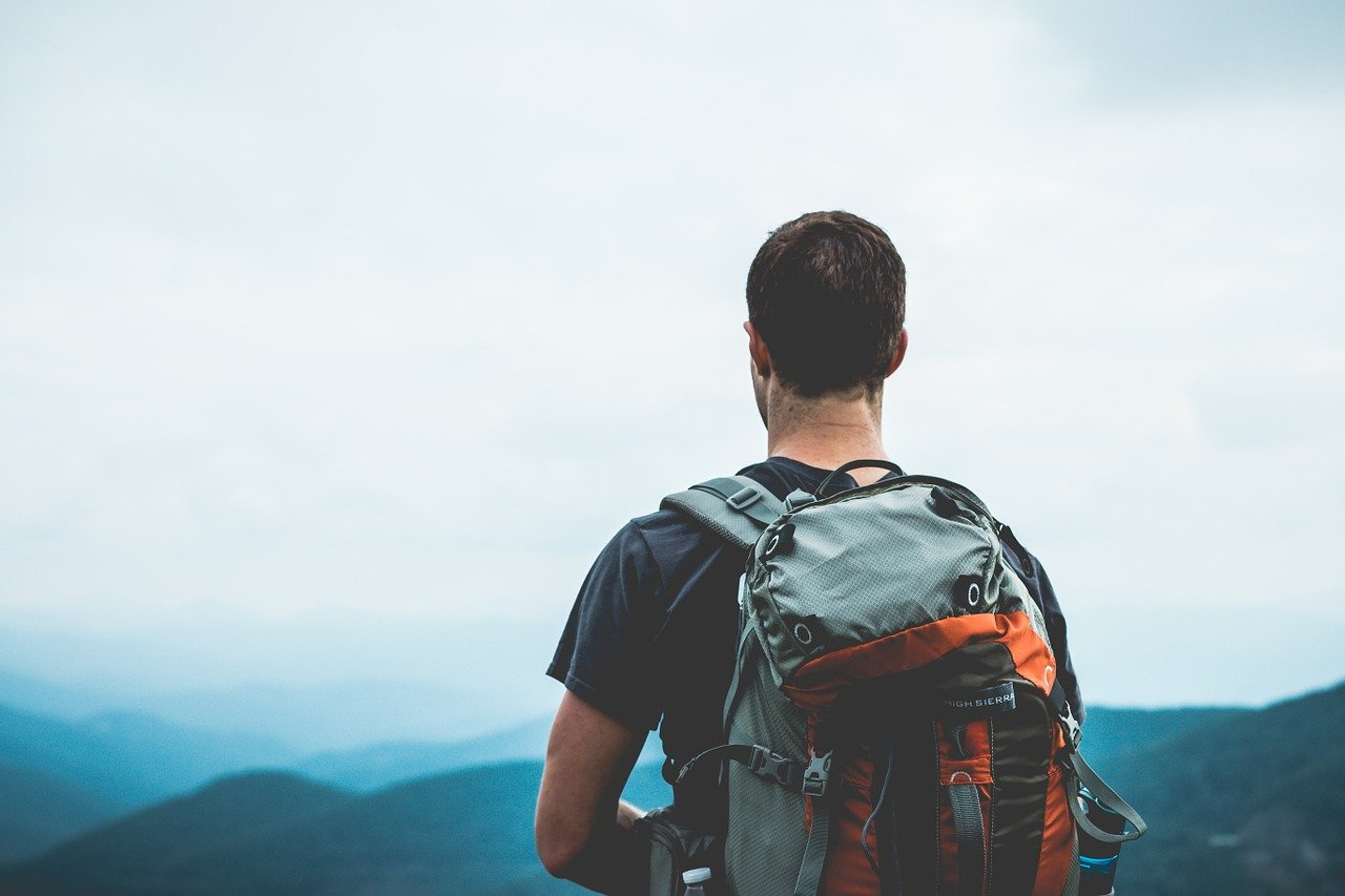 Pourquoi les gens préfèrent les randonnées pédestres ?